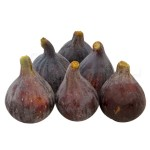 figues_colldedama_fruiteria_saus_mini