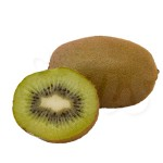 kiwi_12_fruiteria_saus_mini