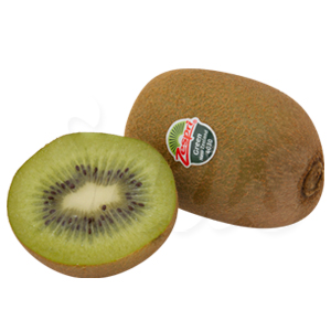 kiwi_nova_zelanda_fruiteria_saus_mini