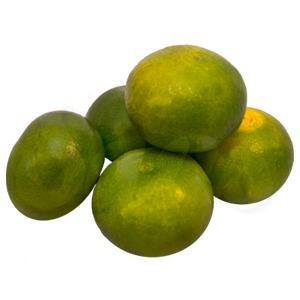 mandarines_fruiteria_saus_mini