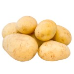 patata_blanca_fsaus_fruiteria_saus_mini_vic