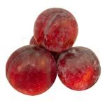 prunes_vermelles_fruiteria_saus_mini