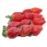 maduixtot_huelva_fruiteria_saus_vic_mini