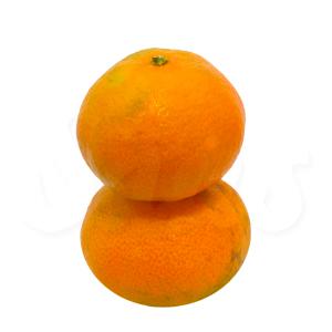 mandarina_oferta_fruiteria_saus_vic_mini