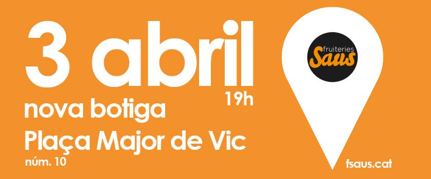blog_capsalera_fsaus_nova_botiga_fruiteria_vic