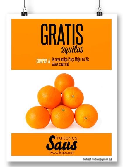 taronges_2quilos_gratis_fsaus_fruiteria_saus