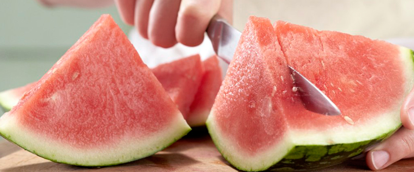 sindria_avantatges_esport_vitamina_fruiteries_saus_fruita_bo_saludable_fsaus