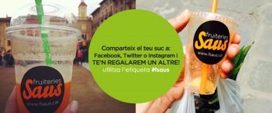 blog_capsalera_fsaus_comparteix_suc_fsaus_vic_fruiteria