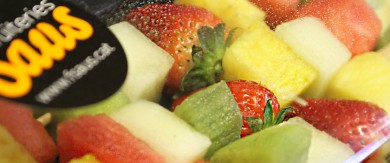 blog_capsalera_fsaus-augmentar-fruita