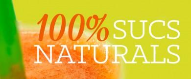 blog_capsalera_fsaus-sucs-naturals