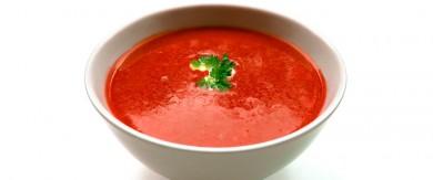 blog_capsalera_fsaus-sopa-verdures-fresc-fruiteria