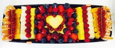 pastis-fruites-fsaus-vic-fruiteria-aniversari