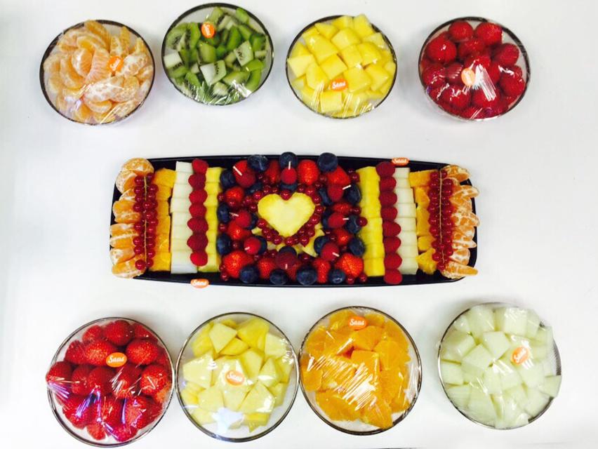 pastis-fruites-fsaus-vic-fruiteria-aniversari2