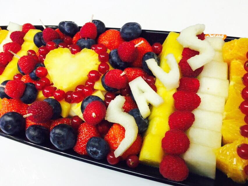 pastis-fruites-fsaus-vic-fruiteria-aniversari3