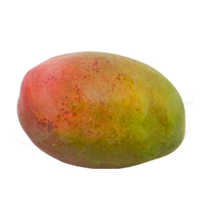 mango_fruiteria_saus_mini