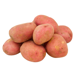 patata_vermella_fsaus_fruiteria_saus_mini_vic
