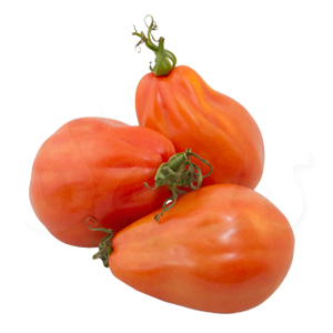 tomaquet_cor_de_bou_fsaus_fruiteria_saus_mini_vic