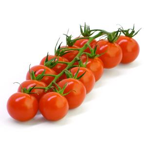 tomaquet_xerry_fruiteria_saus_mini_vic