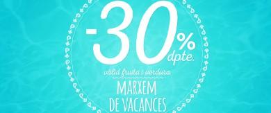 blog_capsalera_fsaus-MARXEM-DE-VACANCES